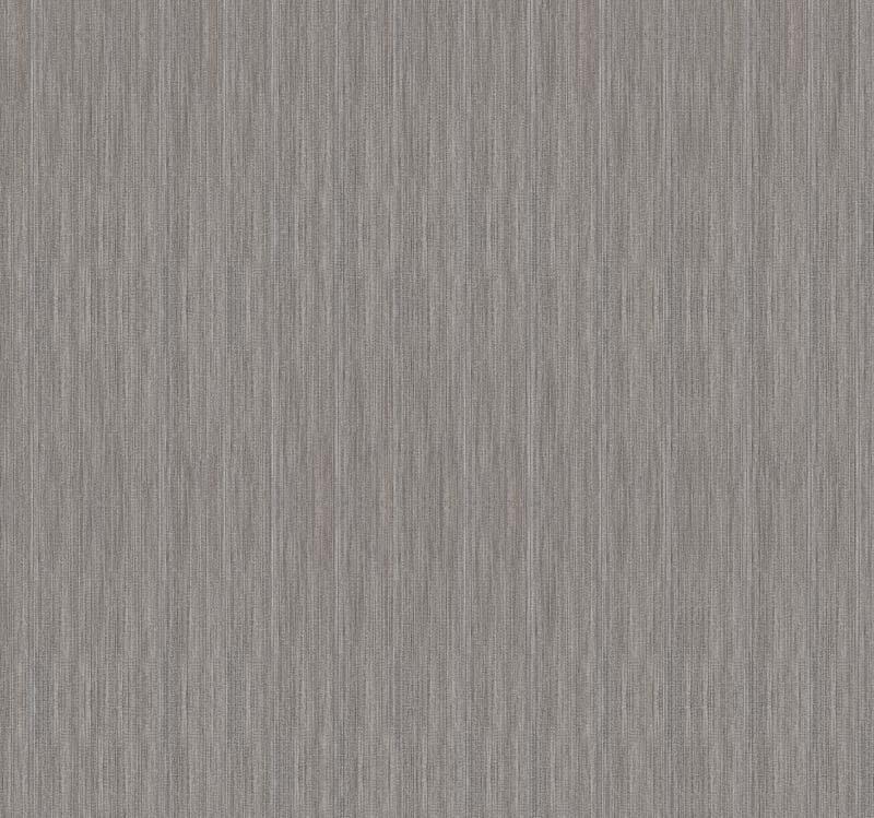 灰色布纹橱柜效果图
